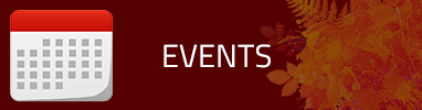 footer-events