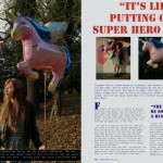 Indiego-Magazine-double-page-spread