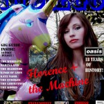Indiego-Magazine-front-cover