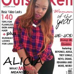 Outspoken-Magazine-front-cover