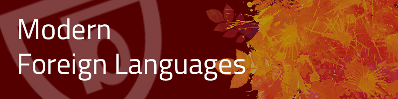 modern-foreign-languages-header