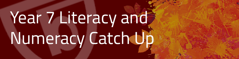 year-7-literacy-numeracy-catch-up-header